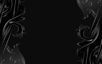 Abstract - Pattern Wallpapers and Backgrounds ID : 348727