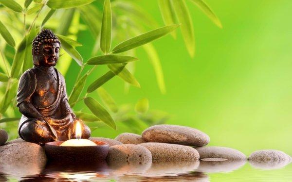 Religiös Buddhismus HD Wallpaper | Hintergrund
