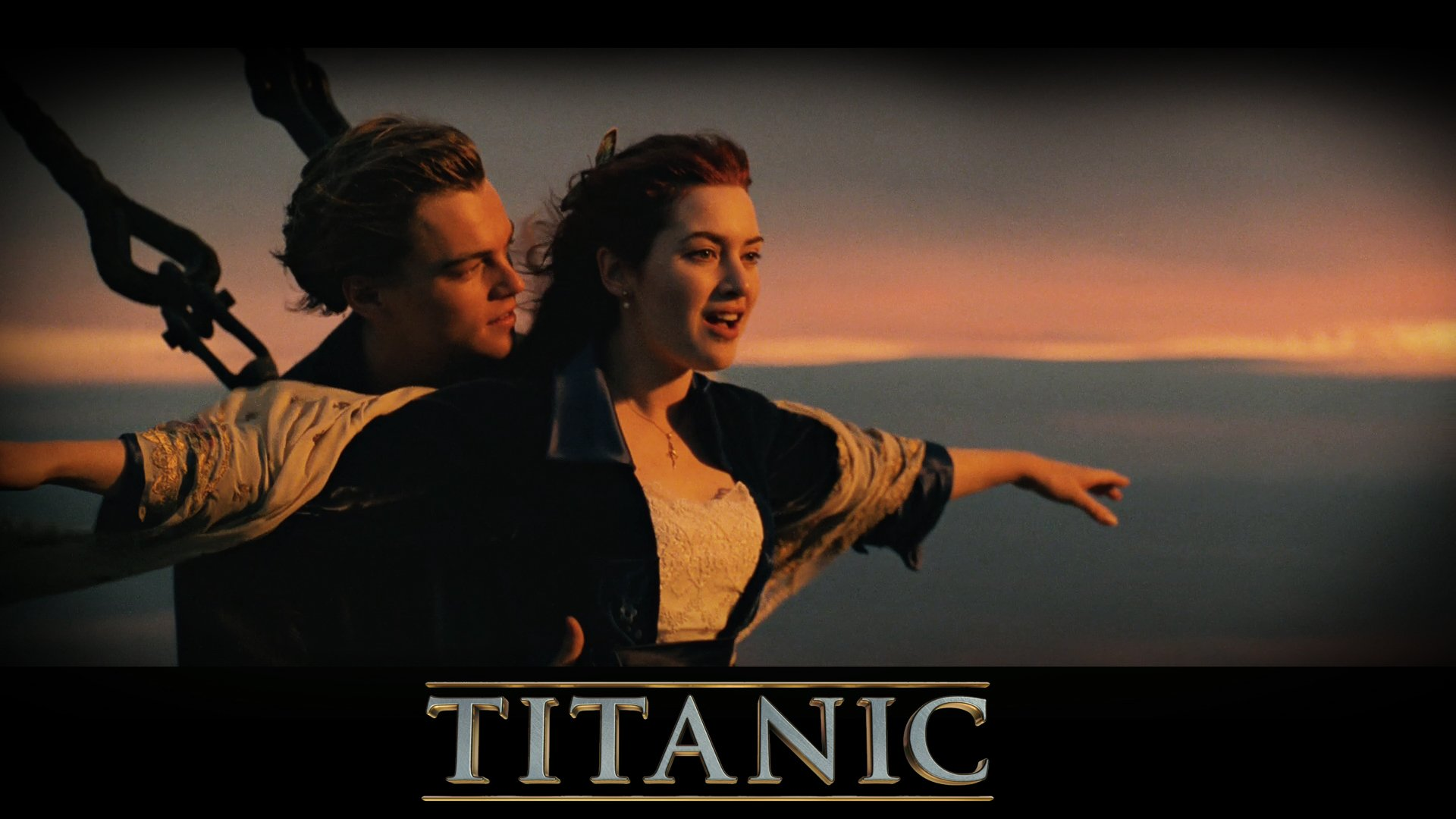titanic full hd wallpaper and background image | 1920x1080 | id:349578