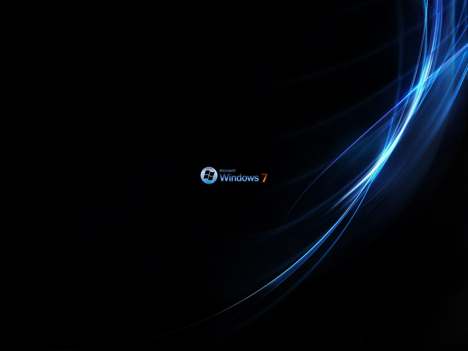 78 Windows 7 Hd Wallpapers Background Images Wallpaper Abyss