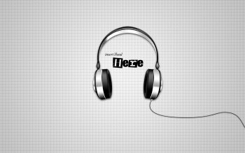 Music - Headphones Wallpapers and Backgrounds ID : 349575