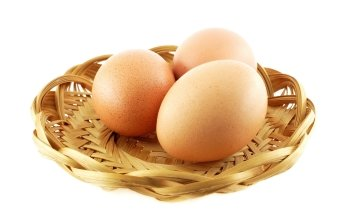 Alimento - Egg Wallpapers and Backgrounds ID : 349992
