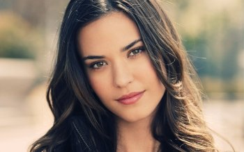 Celebrity - Odette Annable Wallpapers and Backgrounds ID : 350684