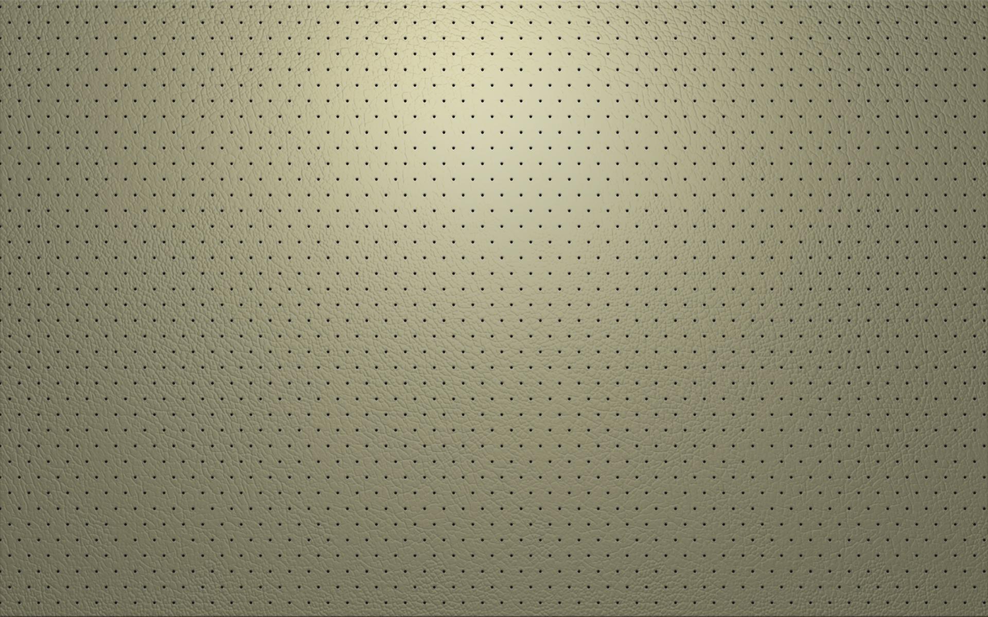3 Classic Hd Wallpapers Backgrounds Wallpaper Abyss HD Wallpapers Download Free Images Wallpaper [1000image.com]