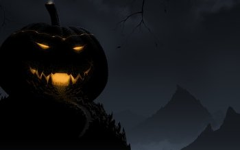 Artistic - Halloween Wallpapers and Backgrounds ID : 351583