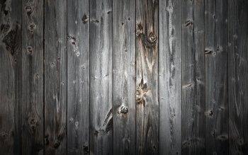 HD Wallpaper | Background ID:352175