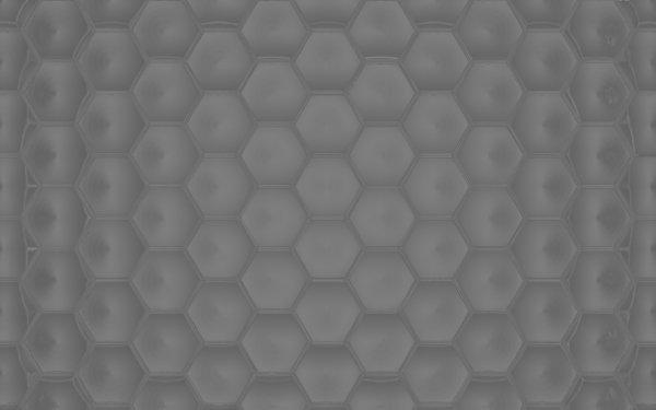 Wallpaper ID: 352409