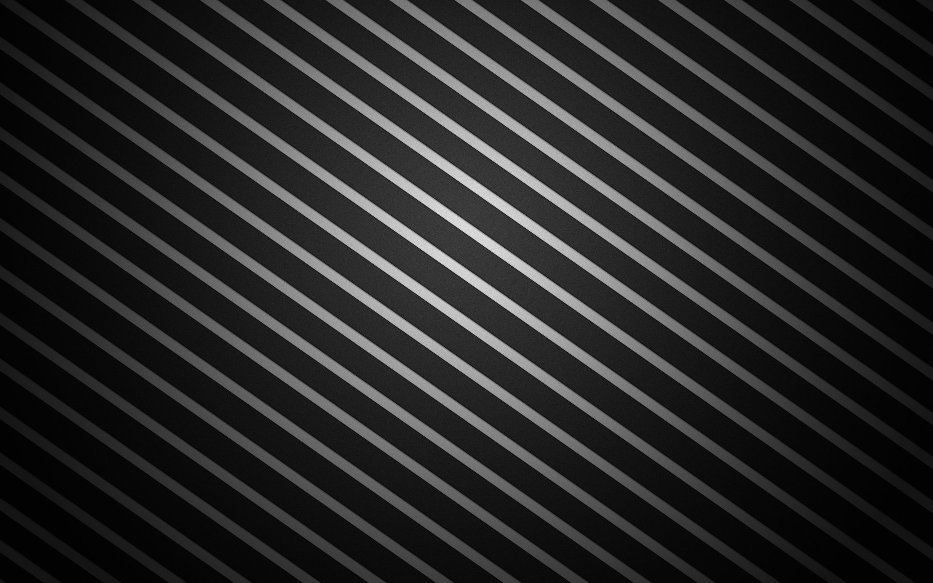 Black and gray wallpaper hd desktop wallpapers for Black and silver wallpaper