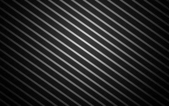 HD Wallpaper | Background ID:353095