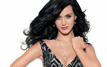 Musik - Katy Perry Wallpapers and Backgrounds ID : 353465