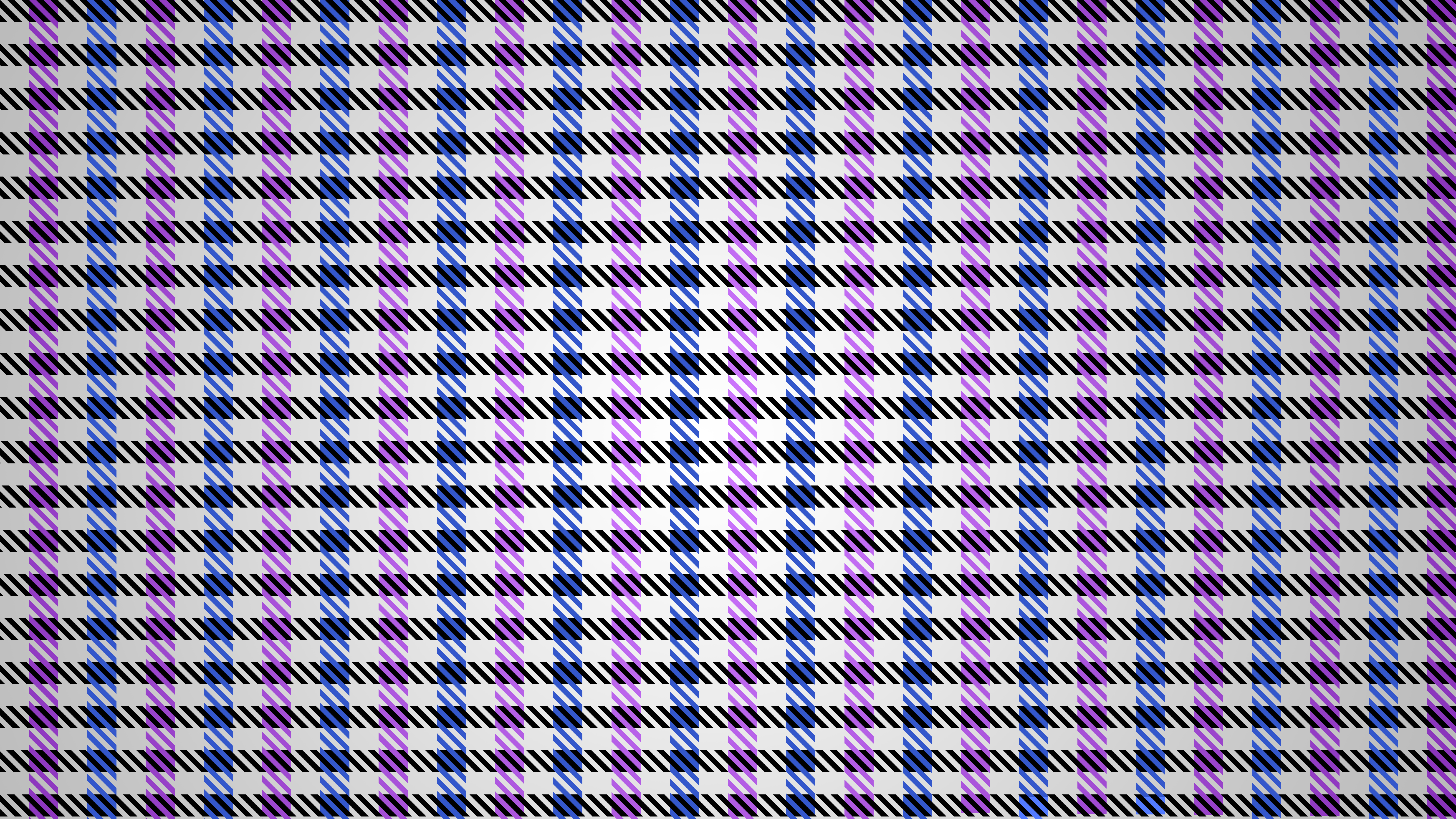 purple gingham computer wallpapers desktop backgrounds