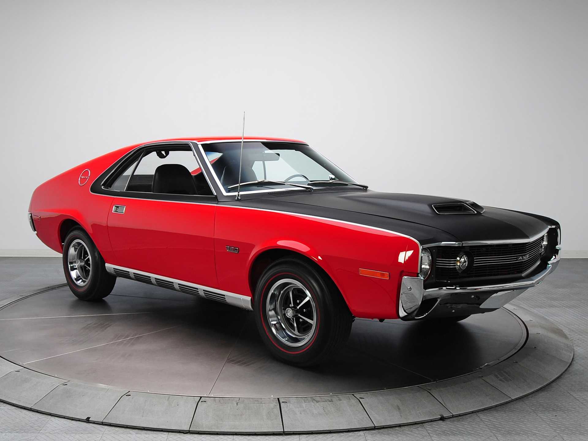 1 1970 Amc Amx Hd Wallpapers Backgrounds Wallpaper Abyss