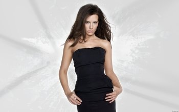 Berühmte Personen - Kate Beckinsale Wallpapers and Backgrounds ID : 354455