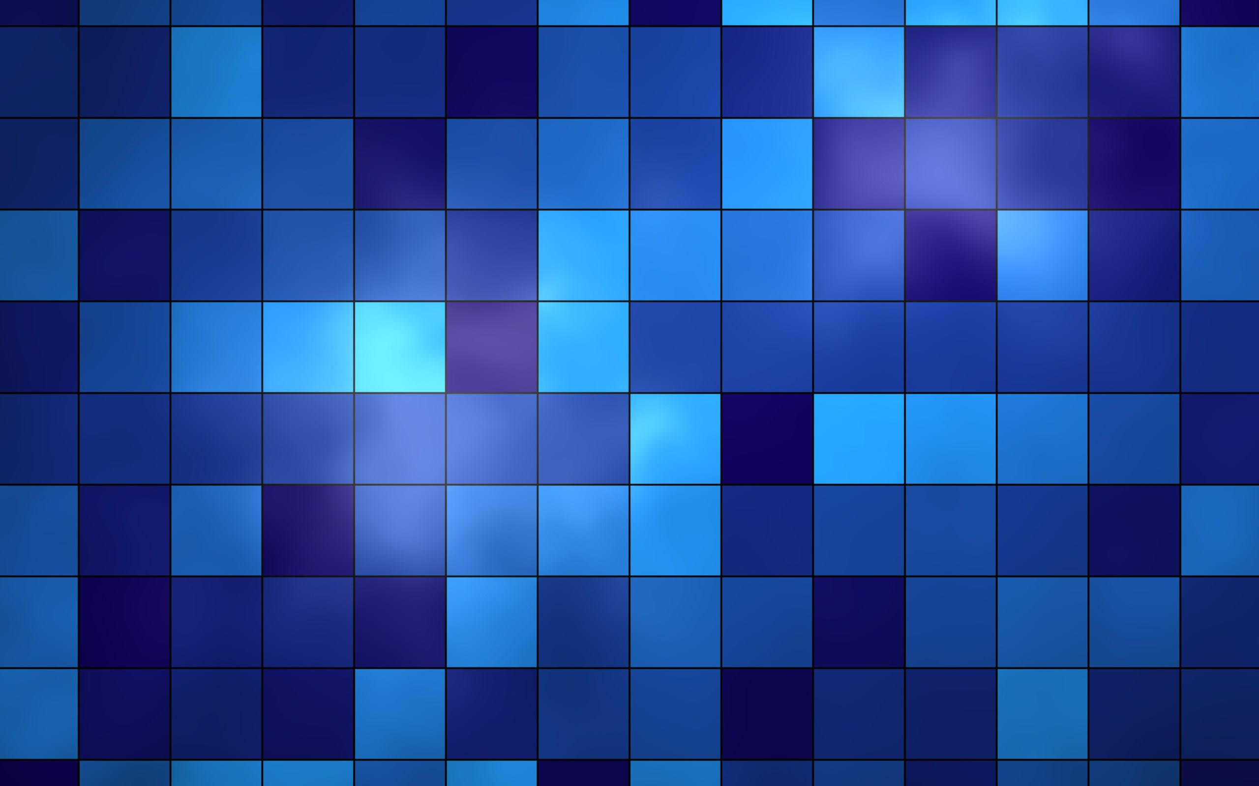 7 mosaic hd wallpapers backgrounds wallpaper abyss