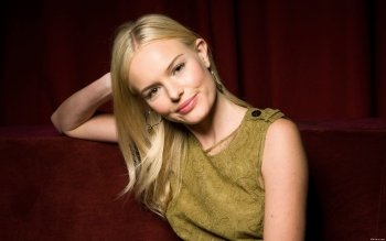 Celebrity - Kate Bosworth Wallpapers and Backgrounds ID : 355106