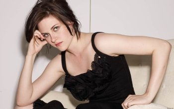 Celebrity - Kristen Stewart Wallpapers and Backgrounds ID : 355168