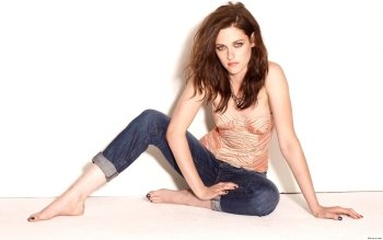 Celebrity - Kristen Stewart Wallpapers and Backgrounds ID : 355175