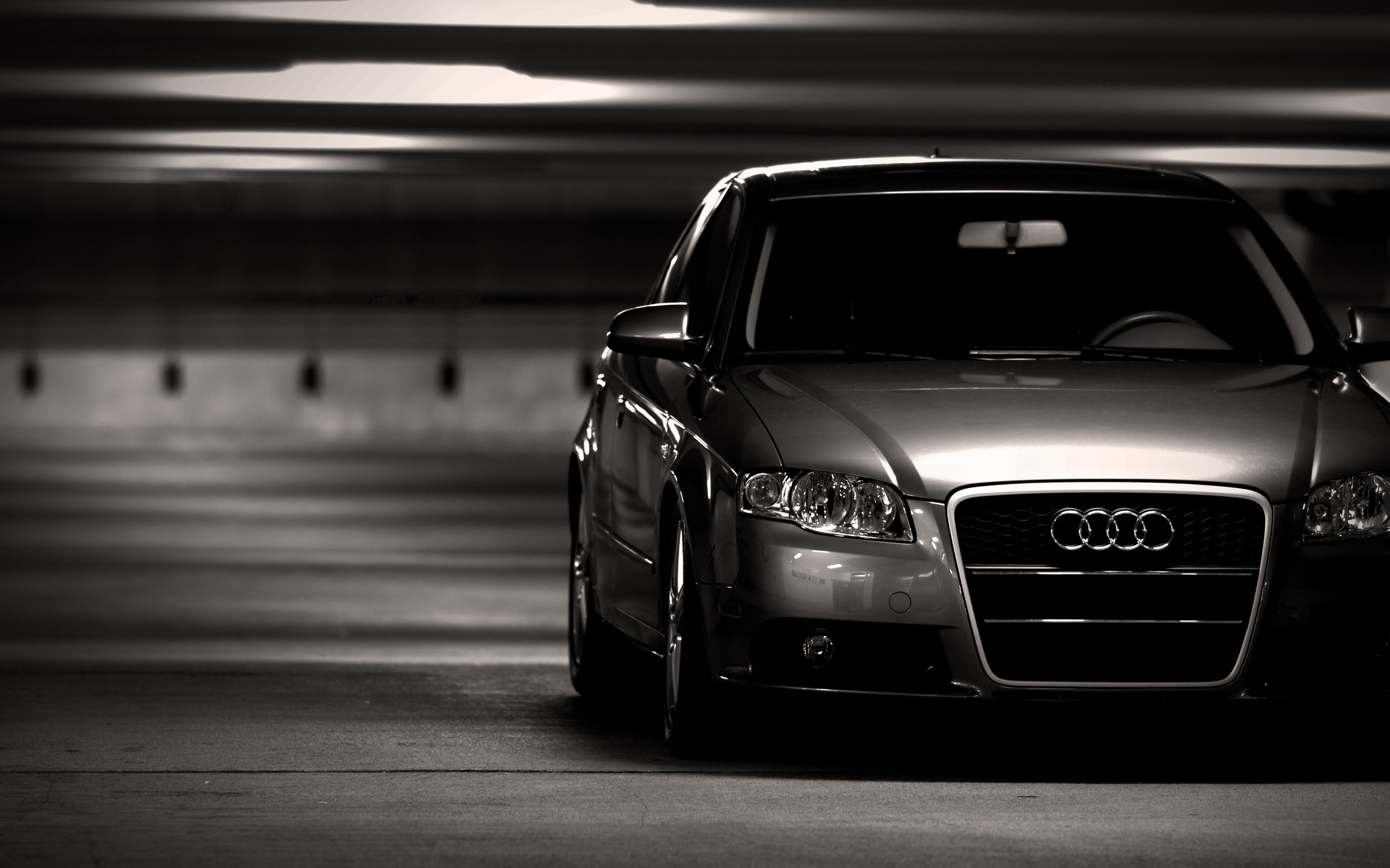 26 audi a4 hd wallpapers background images wallpaper abyss voltagebd Image collections