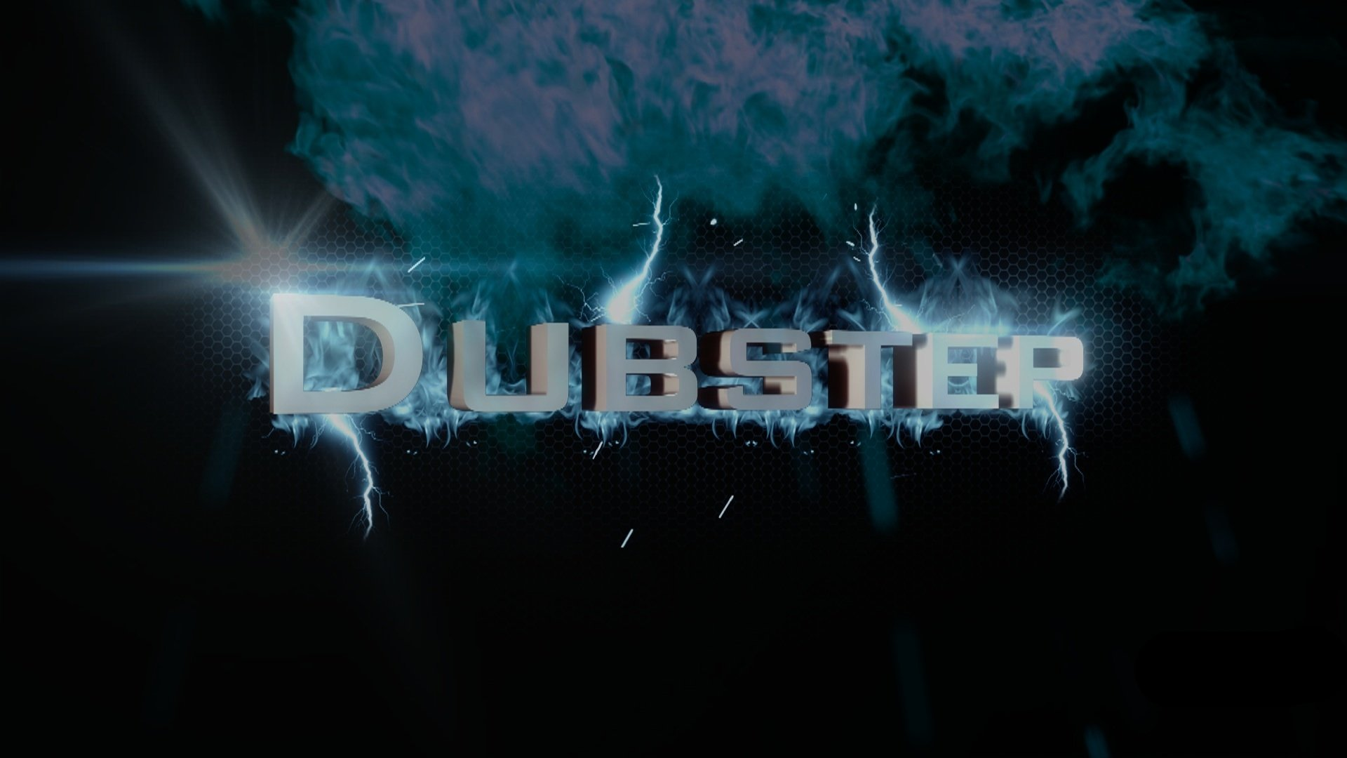 dubstep computer wallpapers desktop backgrounds