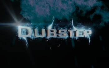 Musik - Dubstep Wallpapers and Backgrounds ID : 356134