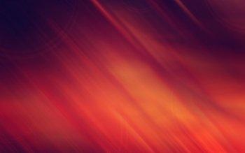 HD Wallpaper | Background ID:356425
