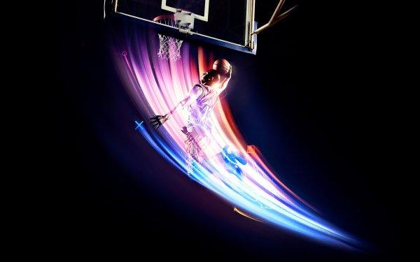 Sports Basketball Fond d'écran HD | Image
