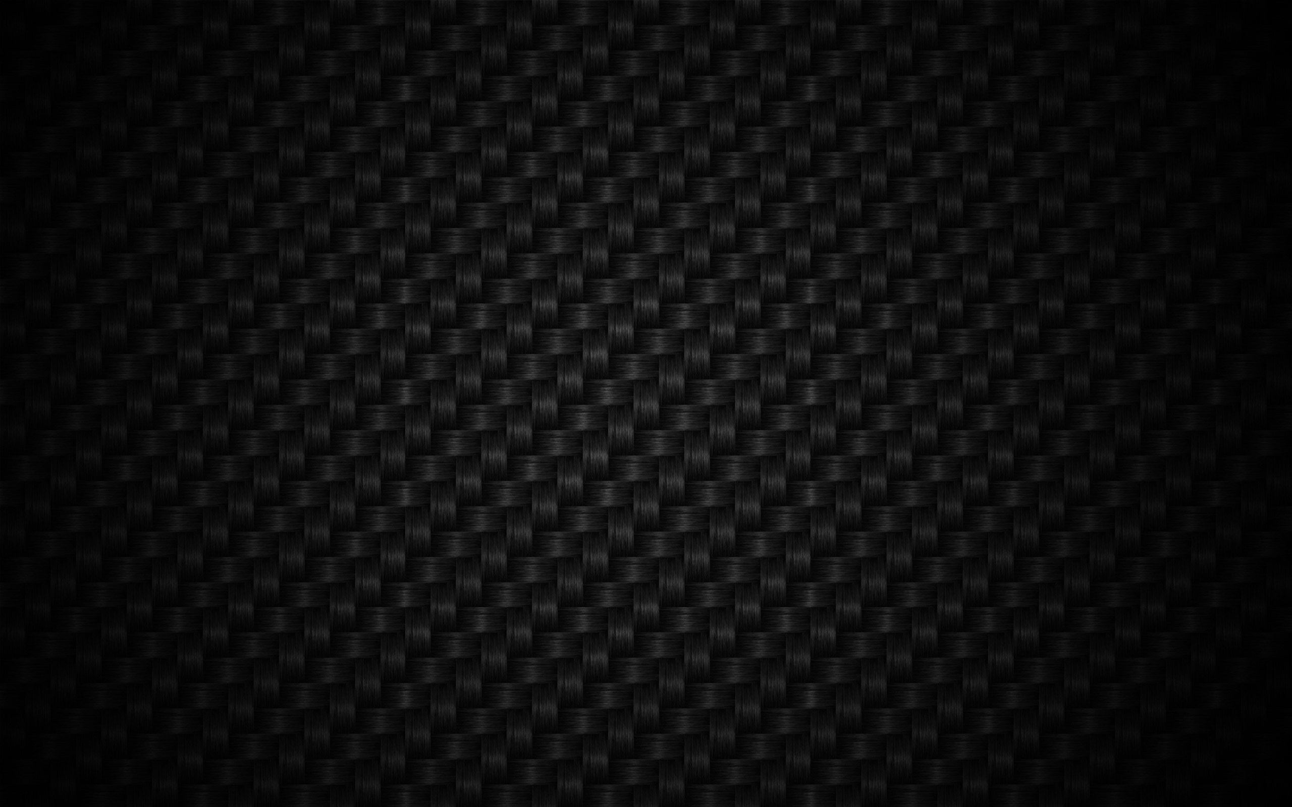 1 Mesh HD Wallpapers Backgrounds Wallpaper Abyss