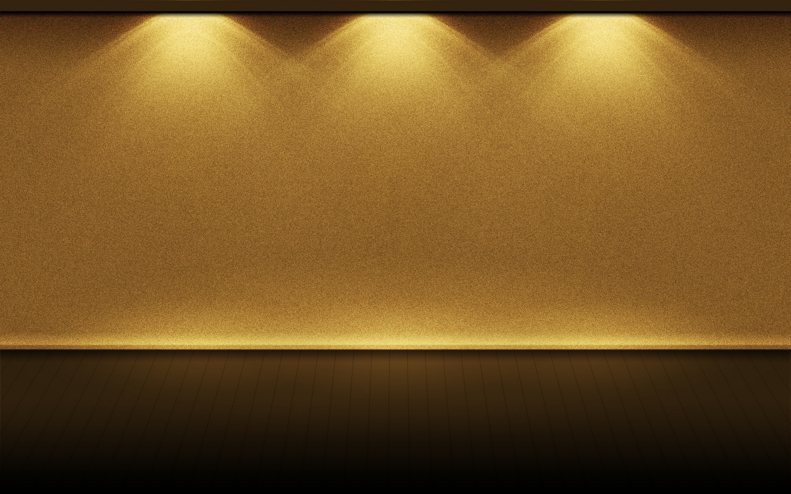 1 Gold Lights Hd Wallpapers Backgrounds Wallpaper Abyss