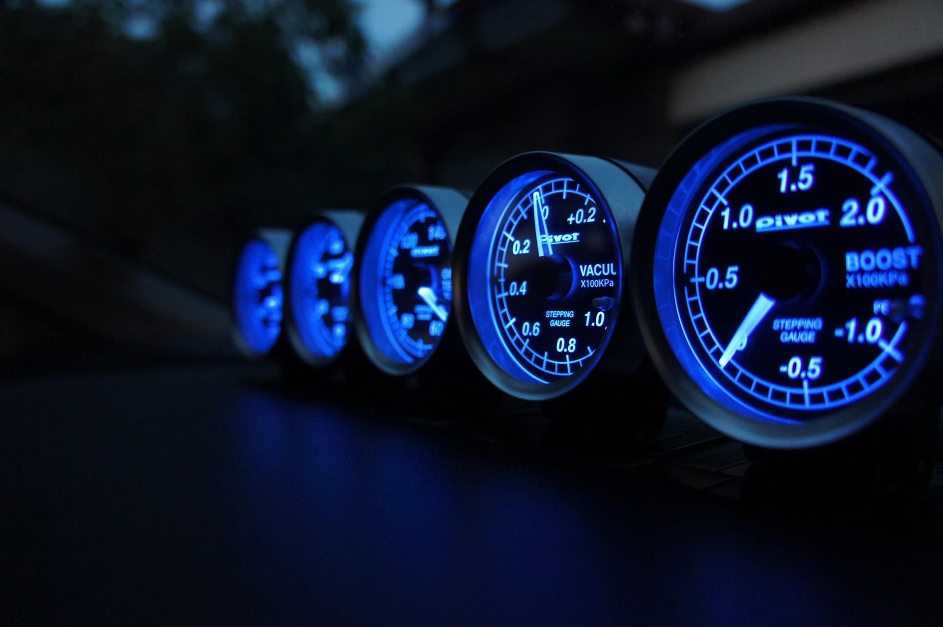 10 Speedometer HD Wallpapers | Backgrounds - Wallpaper Abyss