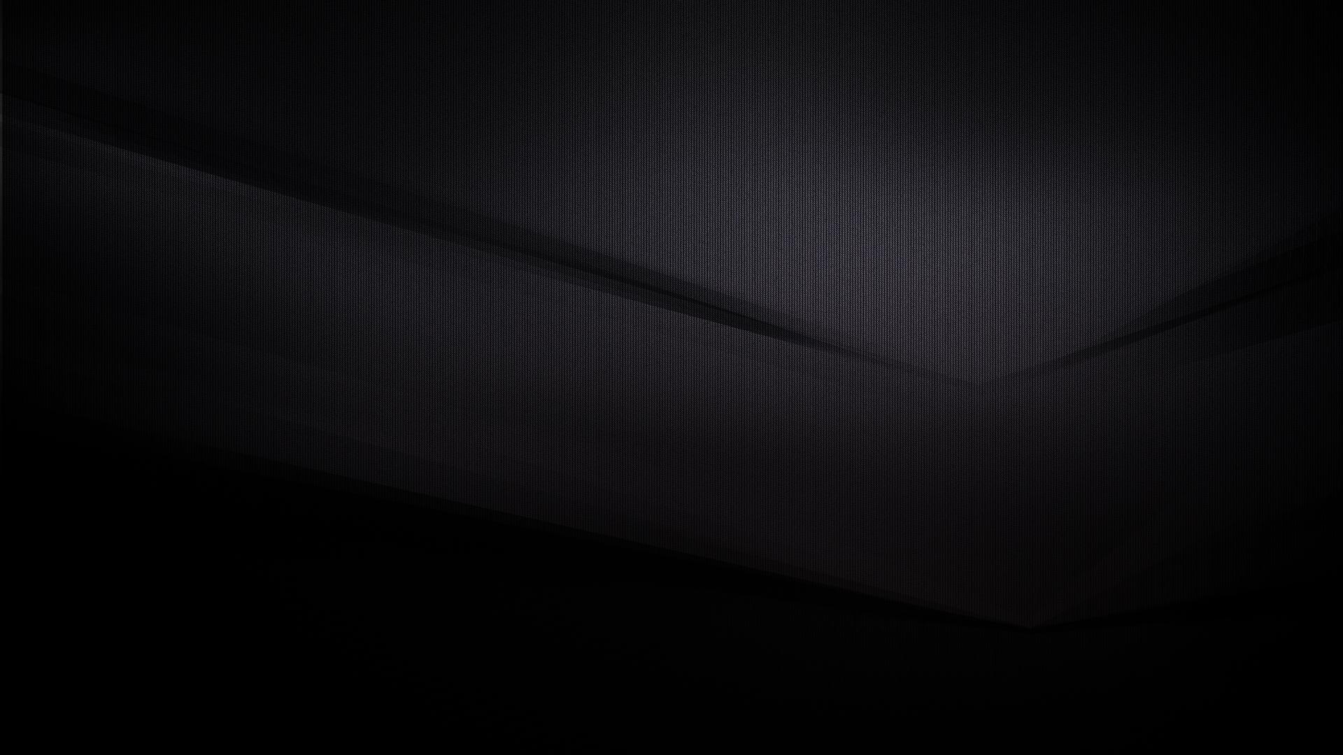 Abstract - Dark Wallpaper
