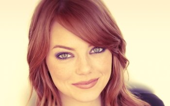 Celebrity - Emma Stone Wallpapers and Backgrounds ID : 357326