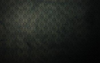 HD Wallpaper   Background ID:357534