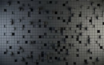HD Wallpaper | Background ID:357653