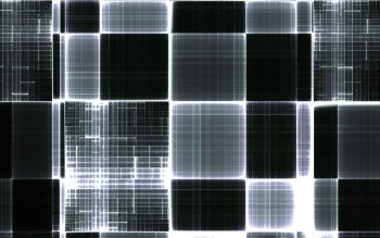 Pattern - Cube Wallpapers and Backgrounds ID : 357891