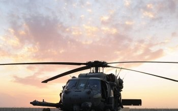 Military - Helicopter Wallpapers and Backgrounds ID : 358001