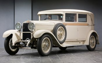 Fahrzeuge - 1922 Hispano Suiza Wallpapers and Backgrounds ID : 358368