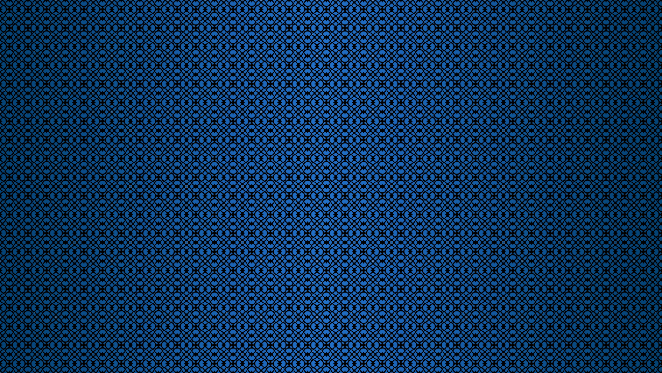 Blue wallpaper full hd wallpaper and background image for Blue patterned wallpaper bedroom