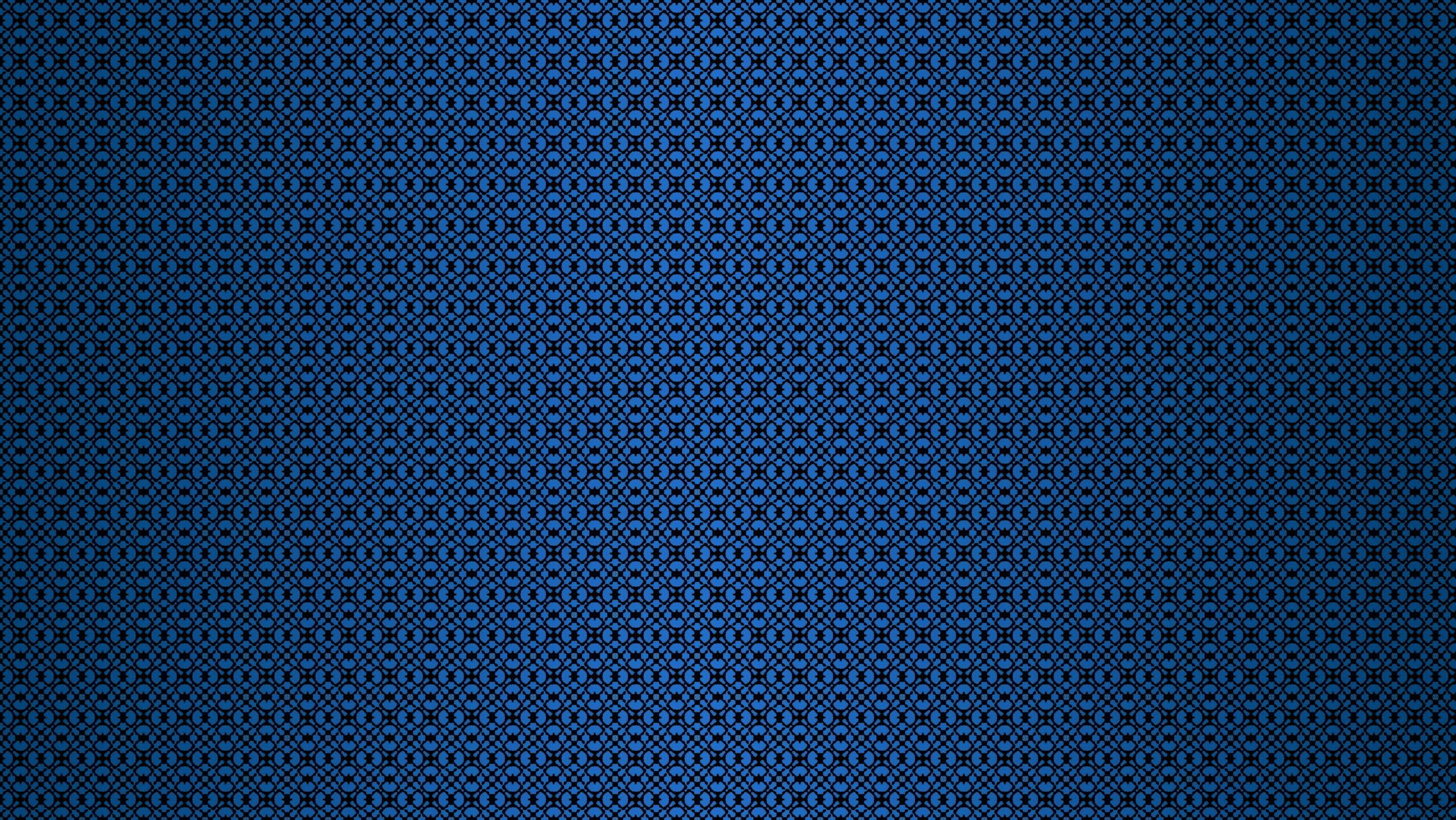 Blue Wallpaper Computer Wallpapers Desktop Backgrounds