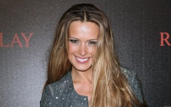 Celebrity - Petra Nemcova Wallpapers and Backgrounds ID : 359100