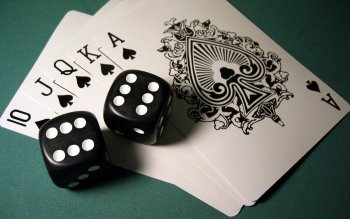 Juego - Poker Wallpapers and Backgrounds ID : 359365