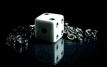Juego - Dice Wallpapers and Backgrounds ID : 359397