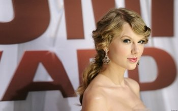 Music - Taylor Swift Wallpapers and Backgrounds ID : 359820