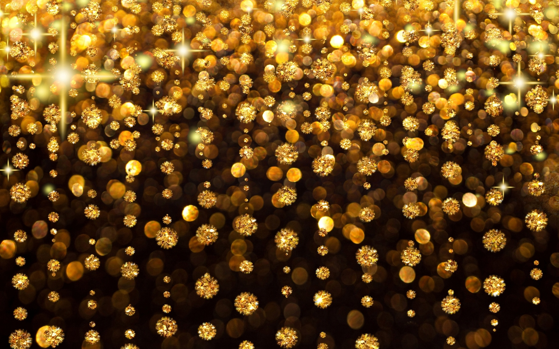 8 Gold HD Wallpapers | Hintergründe - Wallpaper Abyss