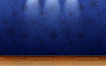 HD Wallpaper | Background ID:360101