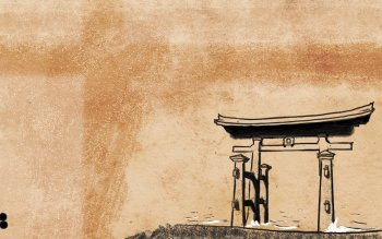 HD Wallpaper | Background ID:360511
