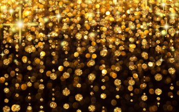 Pattern - Gold Wallpapers and Backgrounds ID : 360603