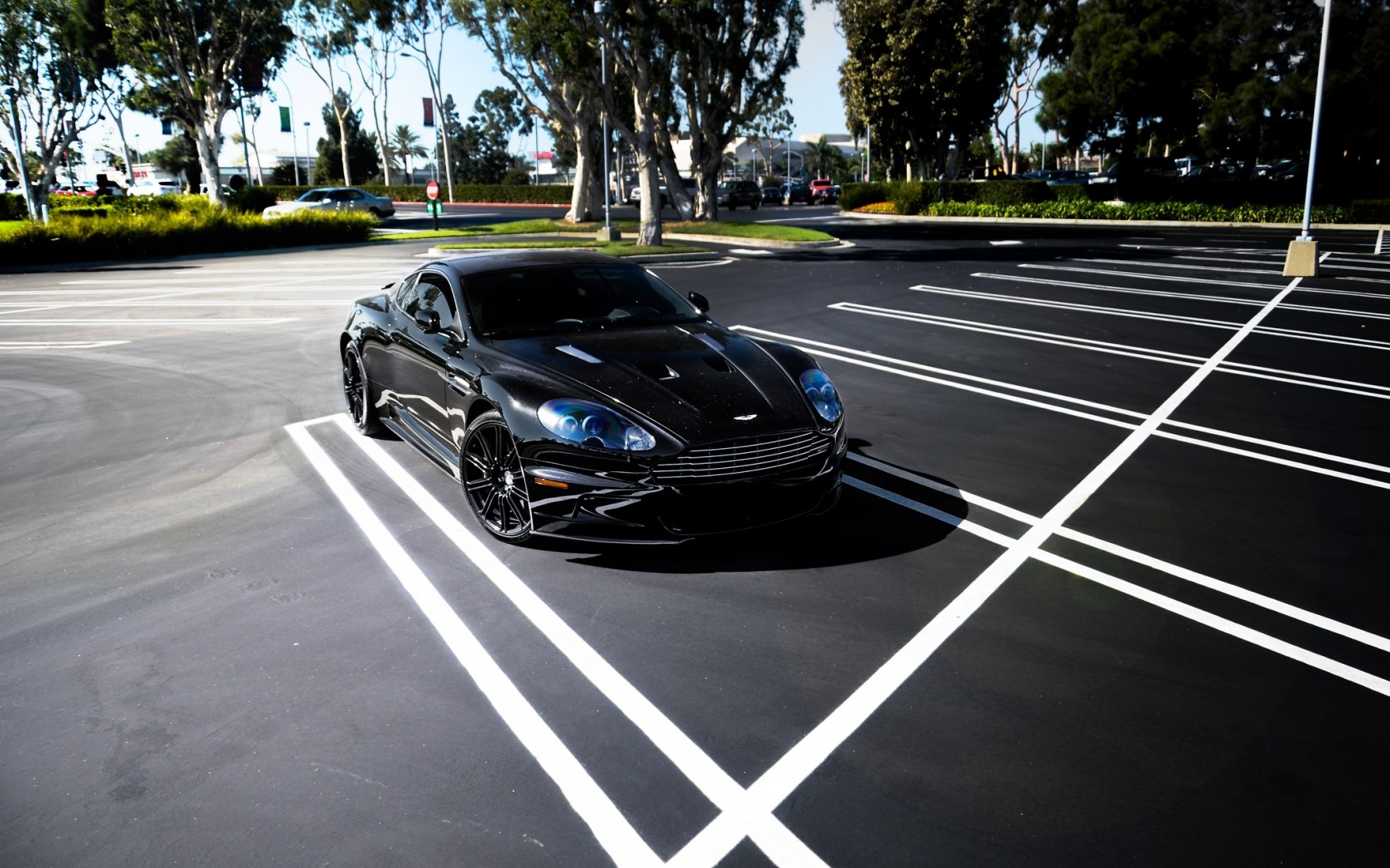 1 Aston Martin Dbs Ultimate Edition Hd Wallpapers
