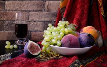 Food - Still Life Wallpapers and Backgrounds ID : 361026