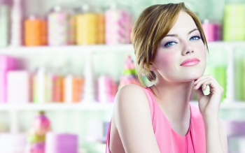 Celebrity - Emma Stone Wallpapers and Backgrounds ID : 361141