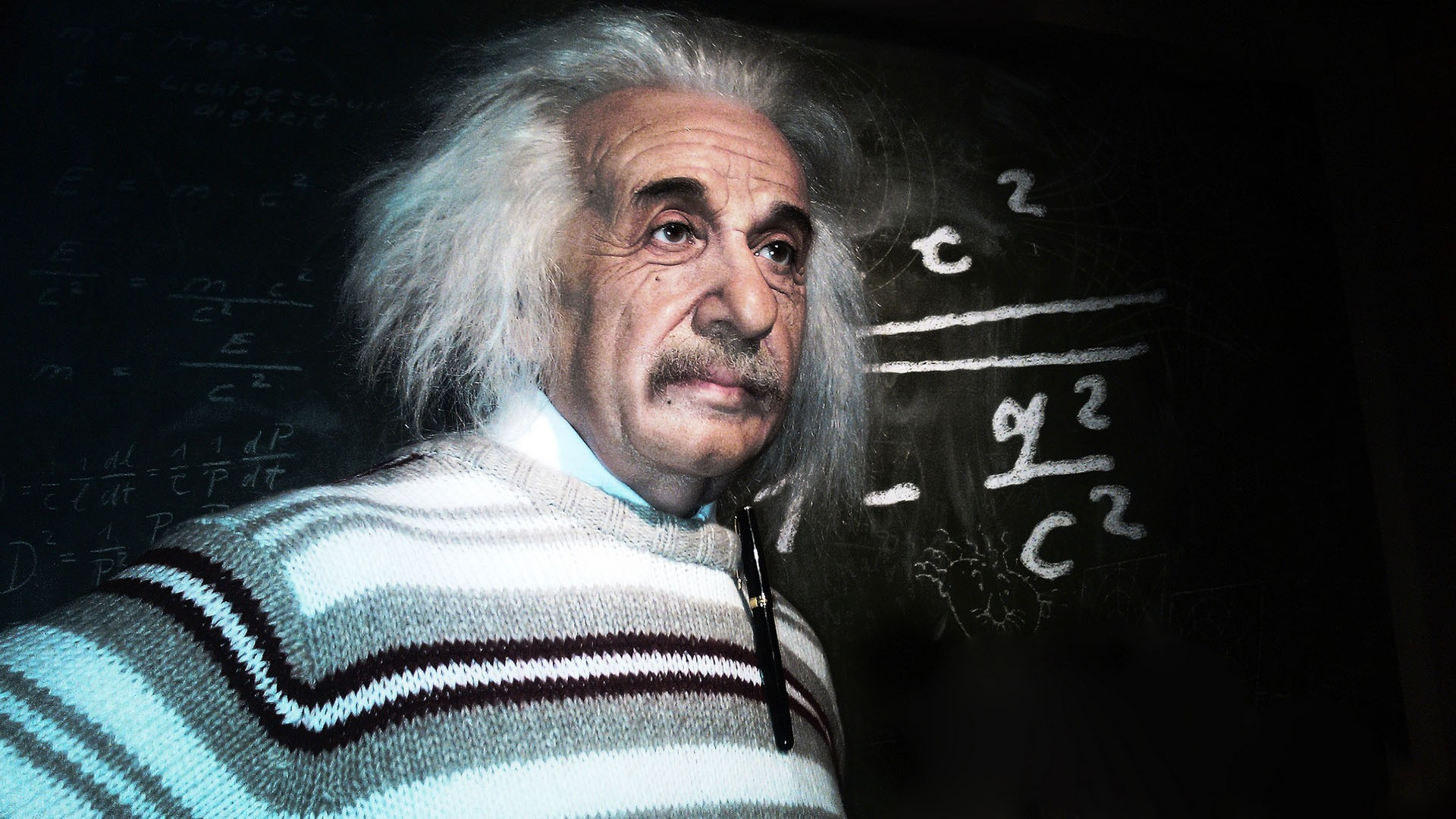 Albert einstein hd wallpaper background image - Albert einstein hd images ...